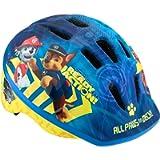 Nickelodeon Childrens-Bike-Helmets Paw Patrol and Blue's Clues & You Helmet