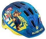 Paw Patrol Toddler Helmet, Blue