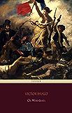 Os Miseráveis [com índice ativo] (Portuguese Edition)