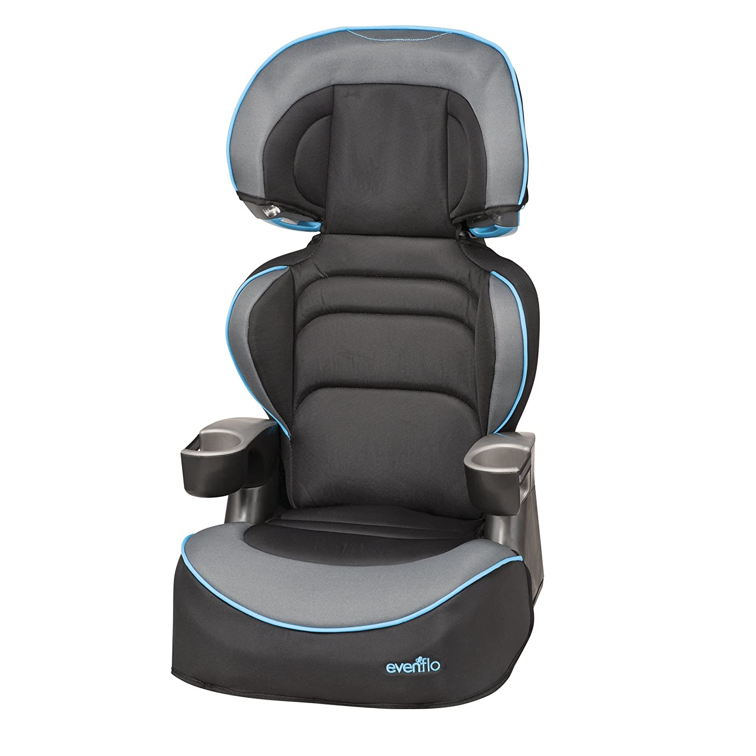 Best Booster Seats Top Reviewed In 2019 Mmnt