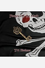 Pirates Off the Mark Audible Audiobook