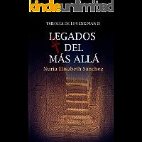 Legados del más allá: Trilogía de los enigmas: