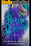 Bitter Beloved (Bitterroot Book 2)