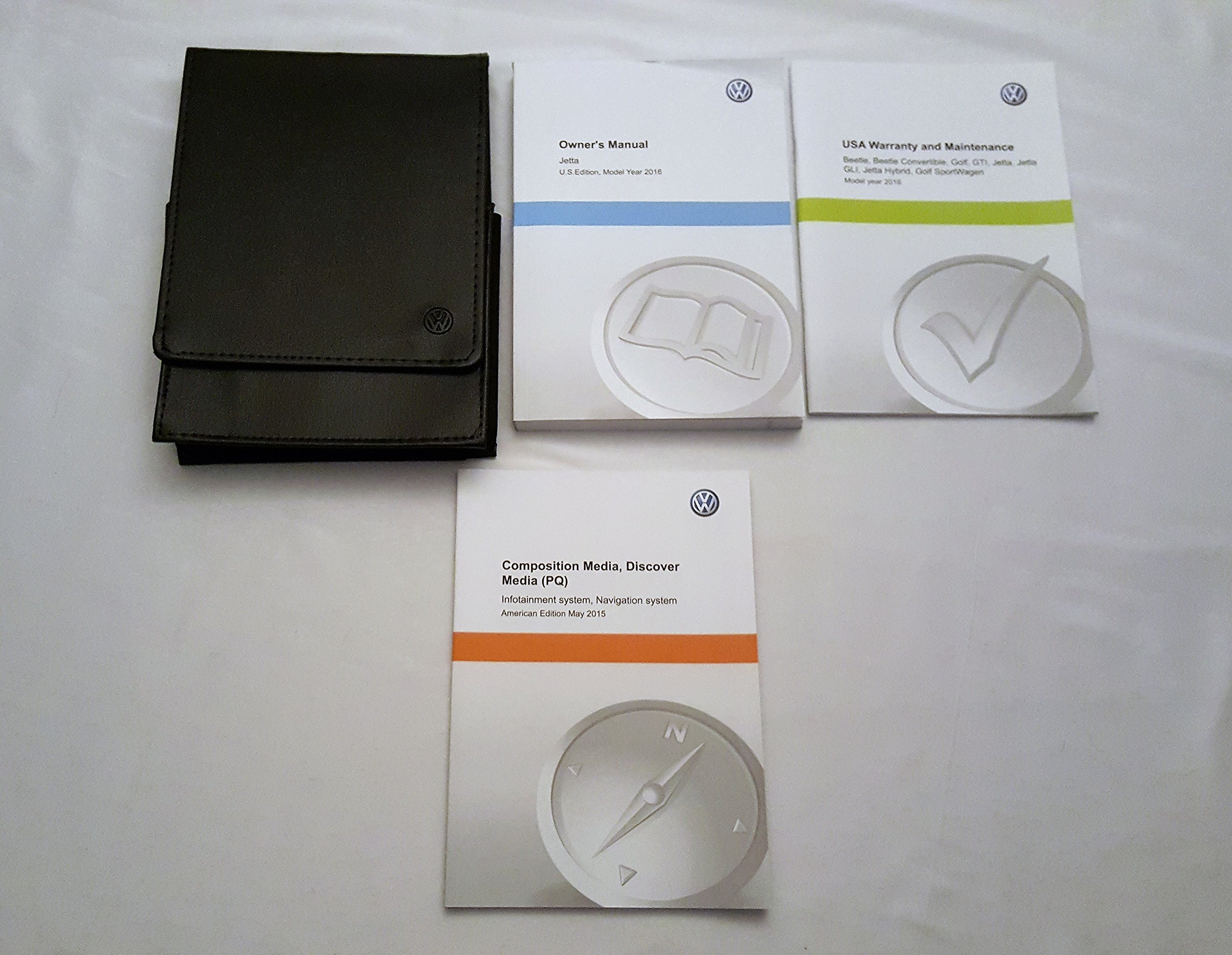 2009 vw beetle convertible owners manual ebook