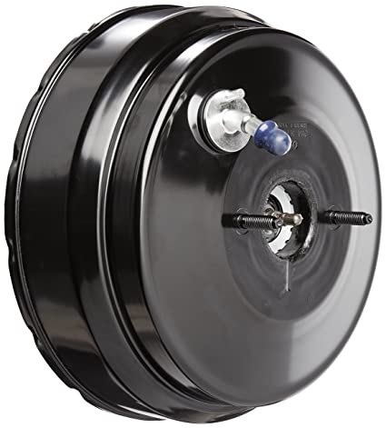 Amazon com: Toyota 44610-3D700 Power Brake Booster: Automotive