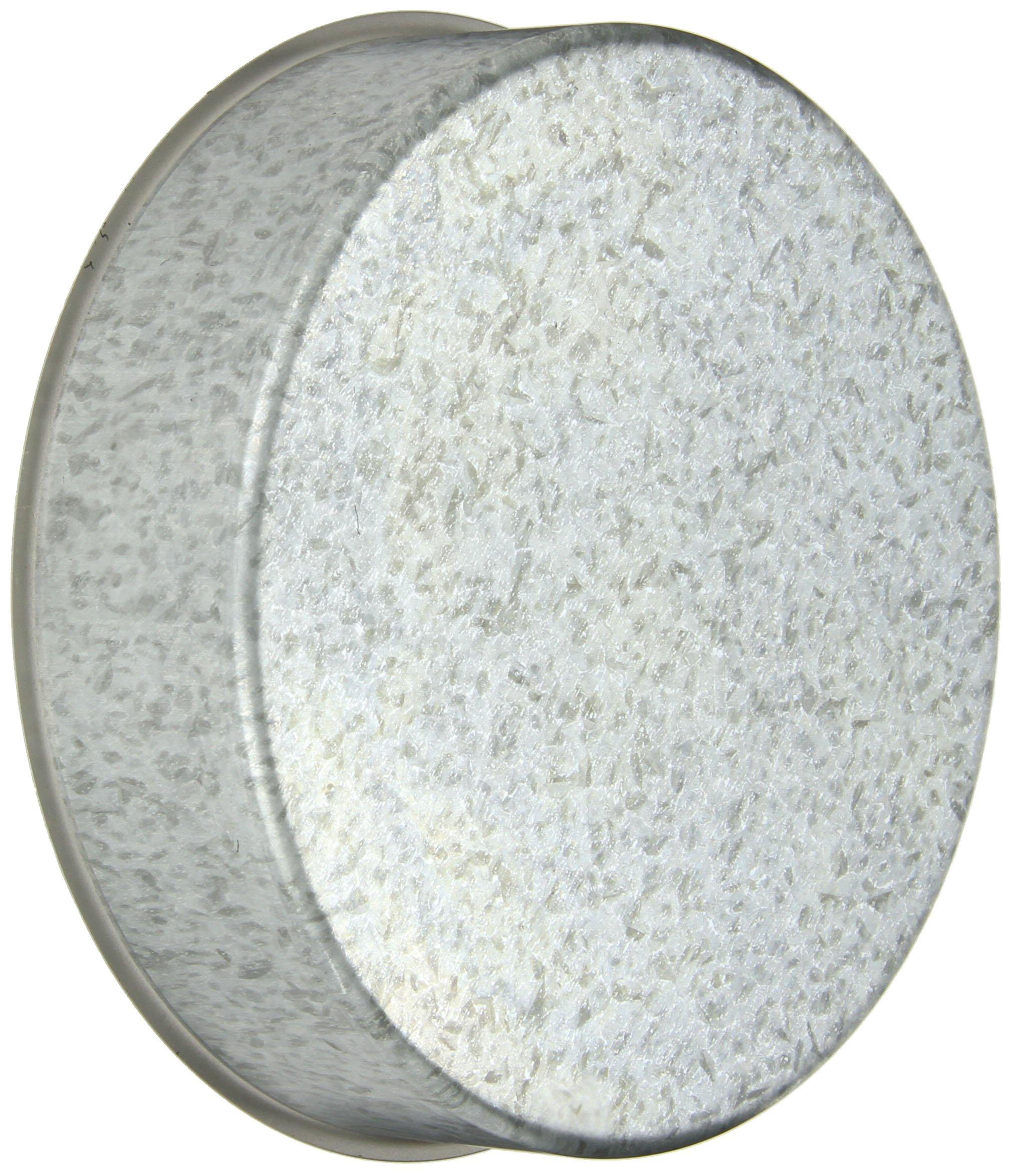 SKF 99595 Speedi Sleeve, SSLEEVE Style, Inch, 5.905in Shaft Diameter, 1.024in Width