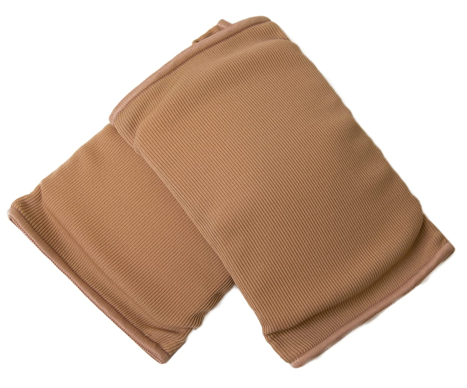 Top 7 Best Dance Knee Pads For Dancers (2020 Reviews & Buying Guide) 3