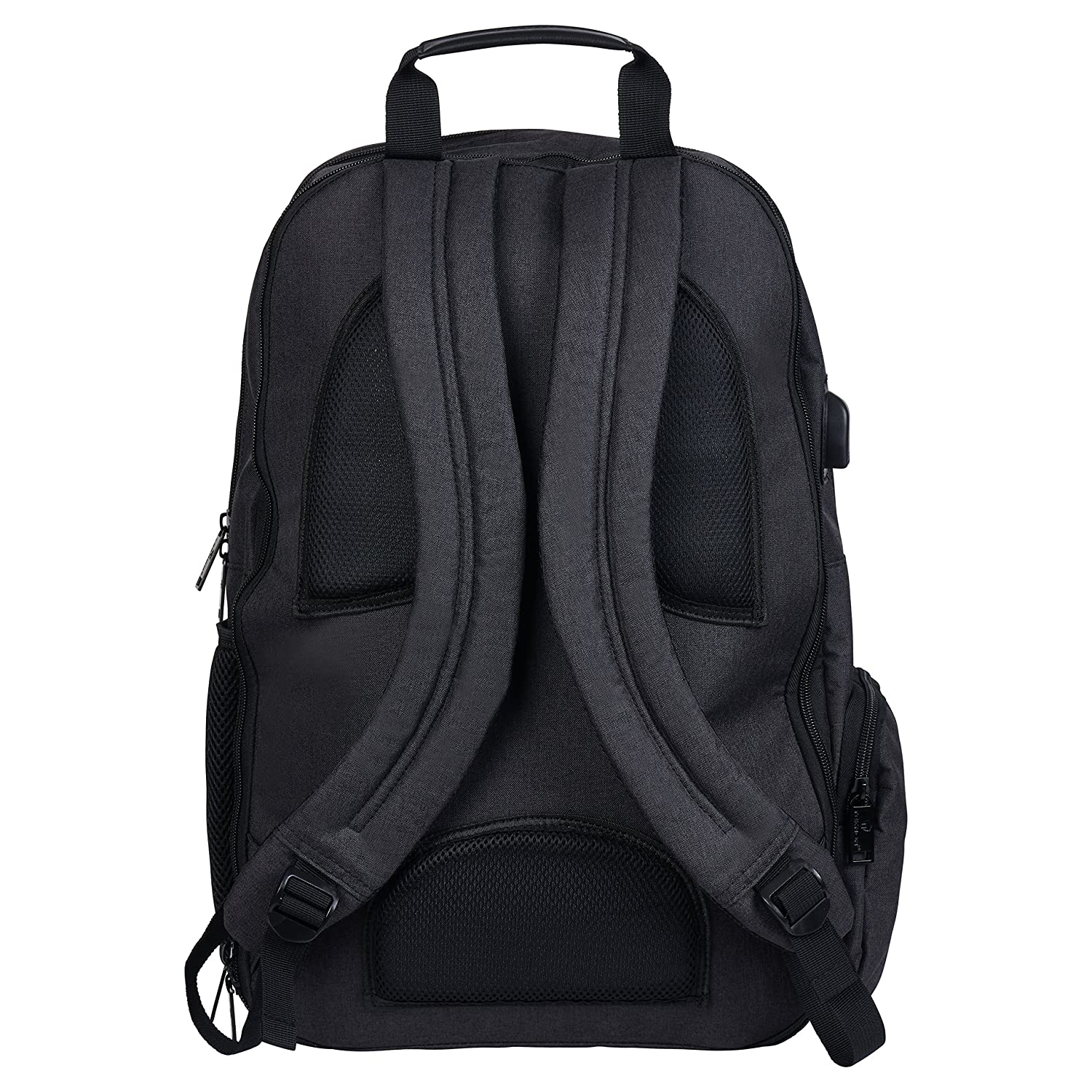 1cb663d55763 Large Lightweight Water-Resistant 19