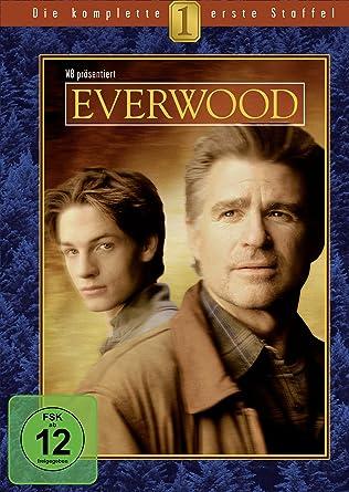 everwood staffel 1
