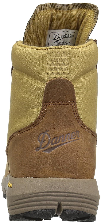 Danner Women's Explorer 650 6