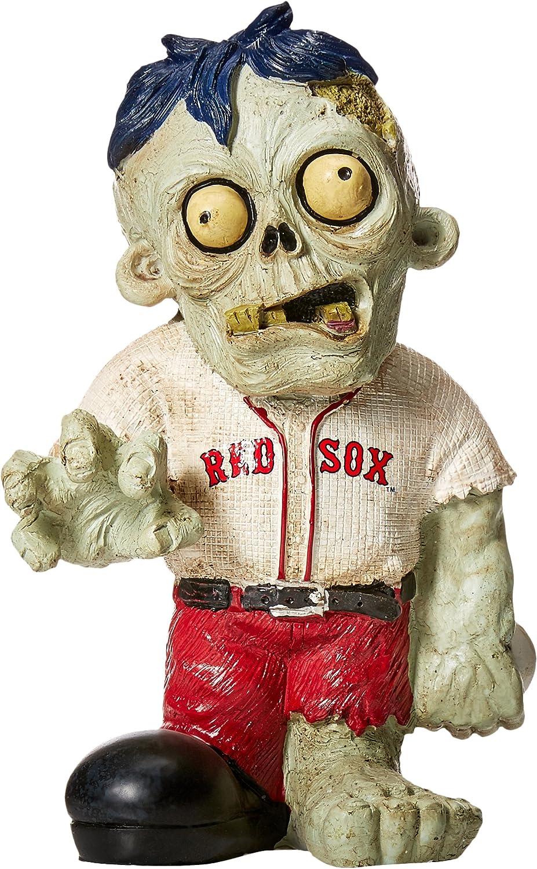 FOCO MLB Unisex Zombie Figurine