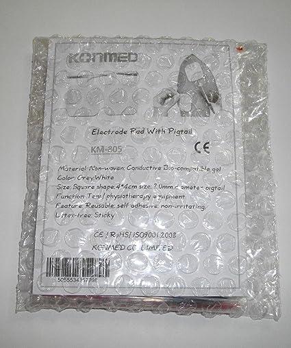 MyProtein Dr. Zak`s Pasta Proteínas - 400 gr: Amazon.es ...