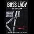Boss Lady (Italian)