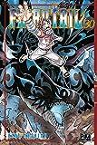 Fairy Tail Vol.30
