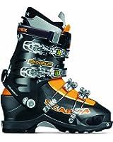 SCARPA Men's Skookum Alpine Boot