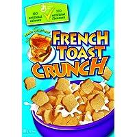 French Toast Crunch 380-Gram