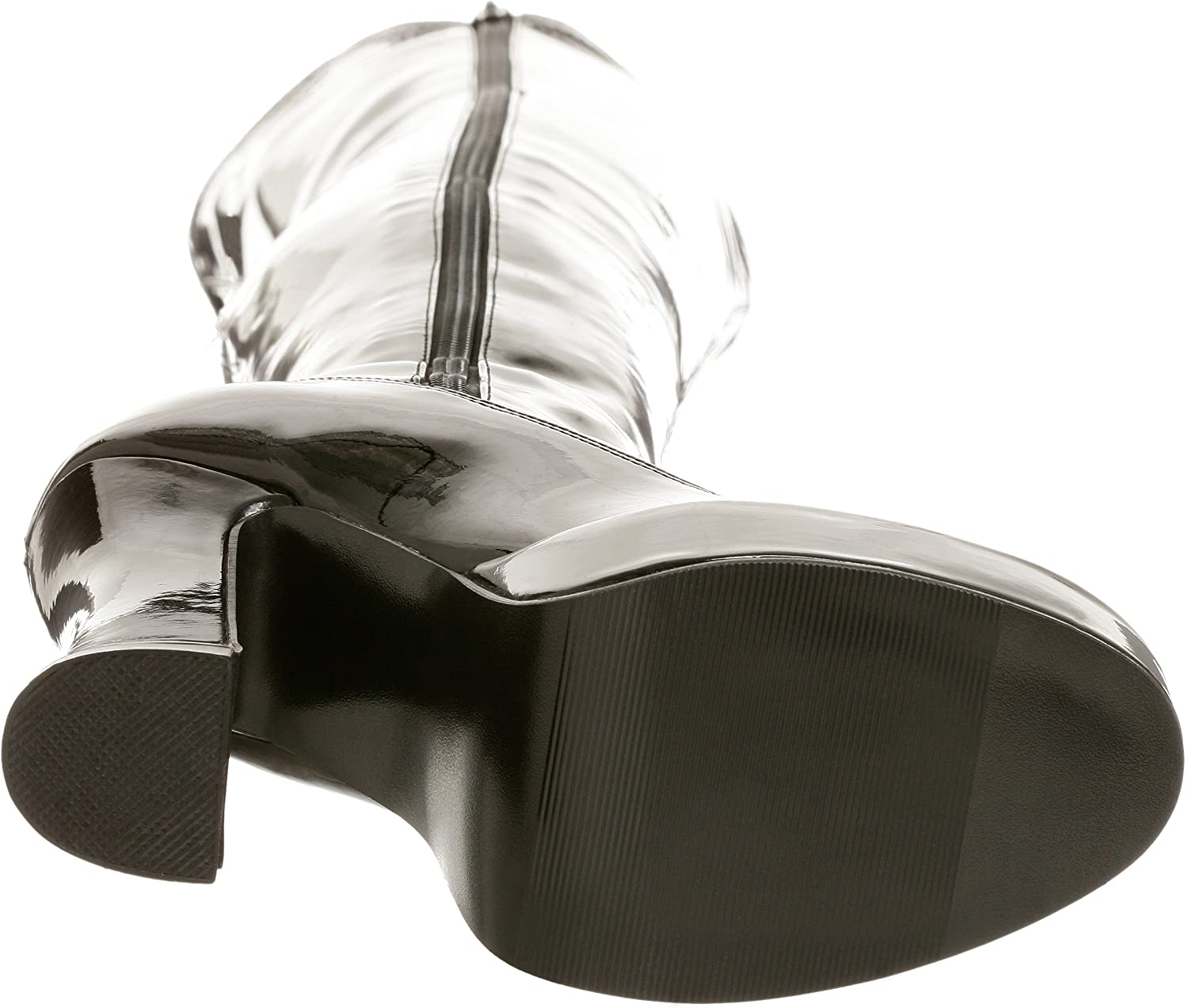 Pleaser Womens Electra-3050 Boot