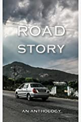 Road Story Kindle Edition