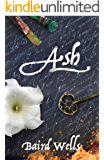 Ash (The Hundred Days Series Book 4)