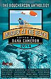 Murder at the Beach: Bouchercon 2014 Anthology