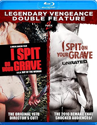 i spit on your grave 2 english subtitles