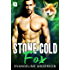 Stone Cold Fox (Cougarville Book 3)