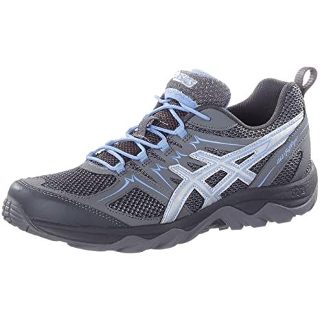 E Donna Tempo Libero it Sport Amazon Scarpe Walking Asics xq70w5TY5
