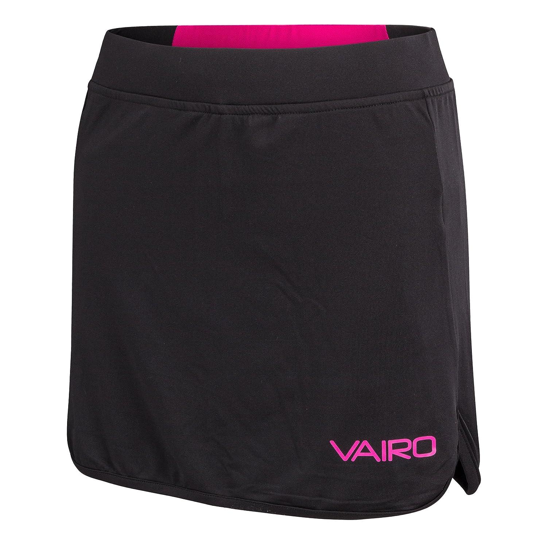 Skort Columns VAIRO Falda Pantalon