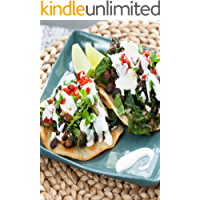 Swiss Recipes: Swiss Cookbook: Quick and Easy Swiss Recipes Healthy Delicious