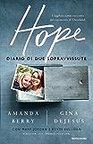 Hope - diario di due sopravvissute