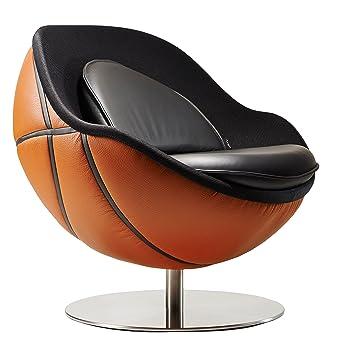 Designer Sessel Kaufen designer sessel sonderanfertigung lillus design basketball
