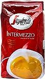 Segafredo Intermezzo Coffee Beans, 500 grams
