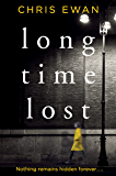 Long Time Lost