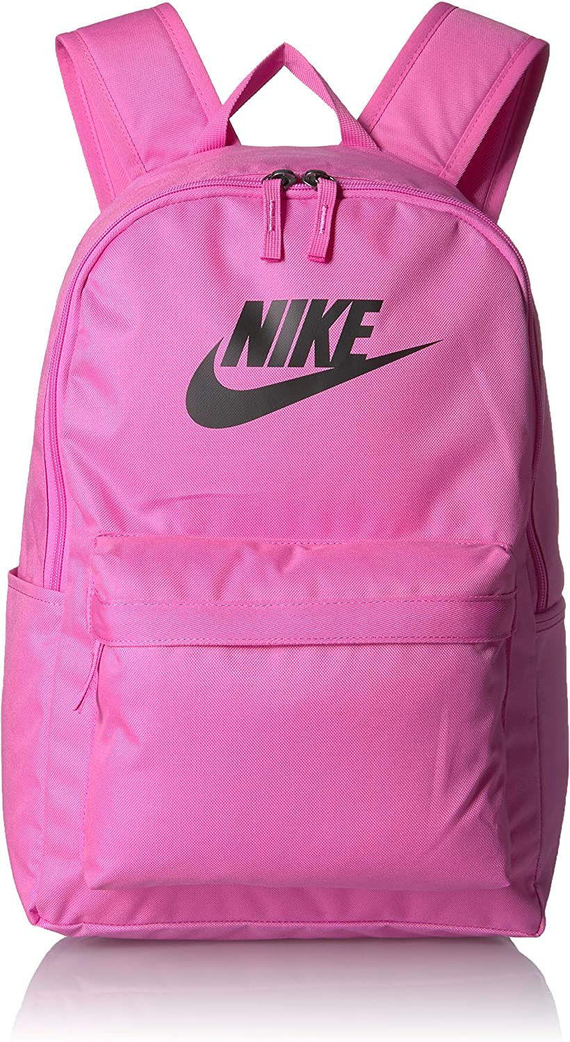 Nike unisex-adult Nike Heritage Backpack - 2.0
