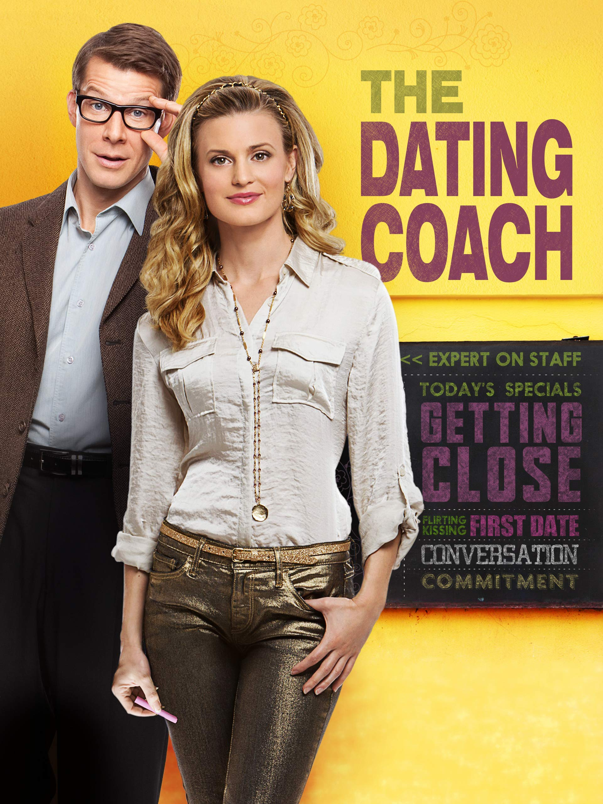 The dating coach how much is speed dating
