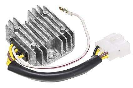 on h1 kz 650 wiring diagram