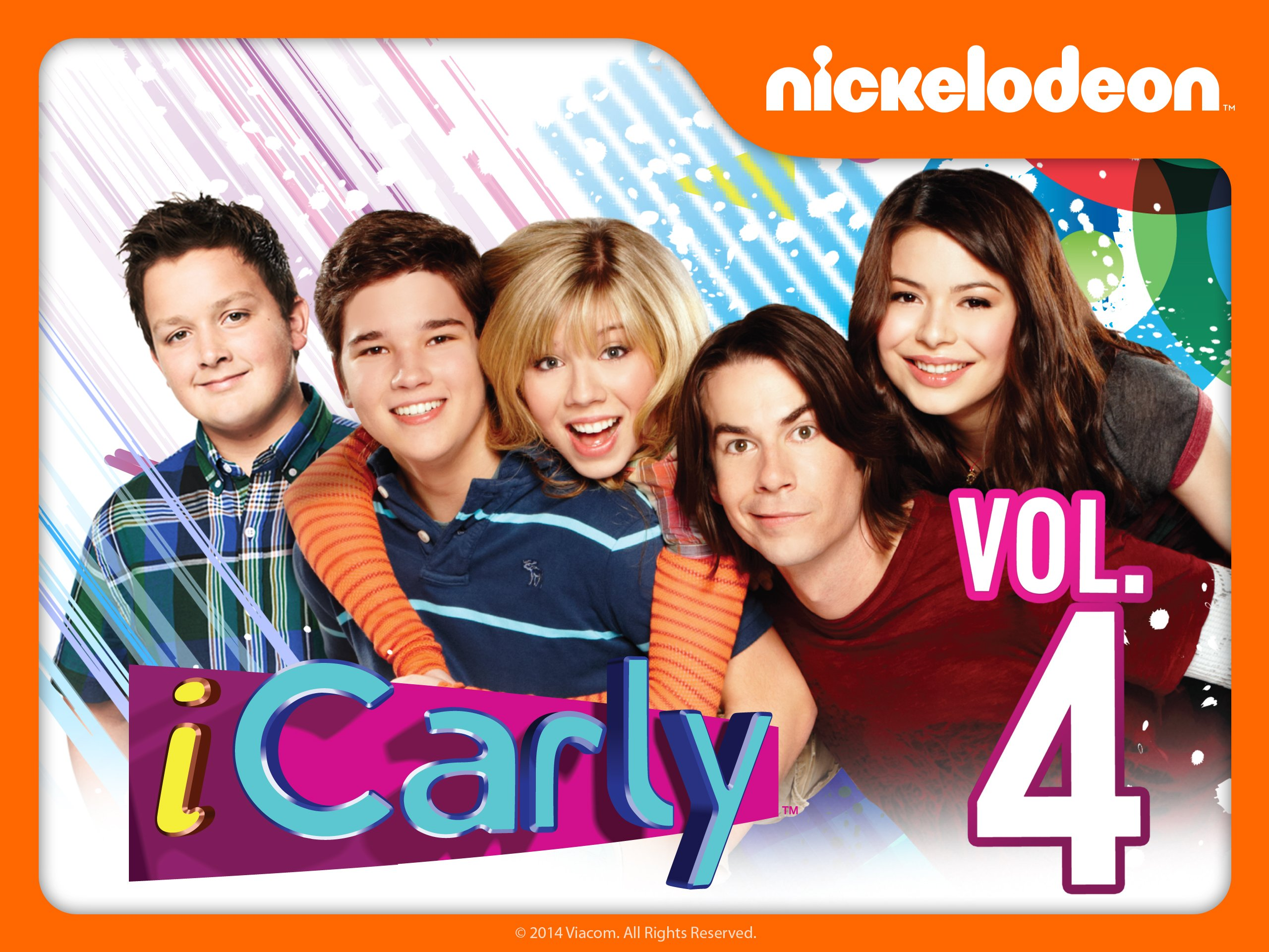 nathan kress wedding icarly. amazon.com: icarly season 4: miranda cosgrove, jenette mccurdy, nathan kress, jerry trainor: amazon digital services llc kress wedding icarly m