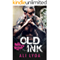 Old Ink (Get Ink'd Book 3)