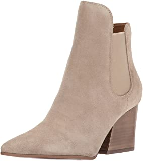 189c91ae12c KENDALL + KYLIE Women s Finley Ankle Bootie