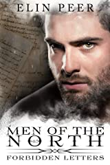 Forbidden Letters (Men of the North Book 0) Kindle Edition