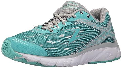 Zoot Women s W Solana 2 Running Shoe