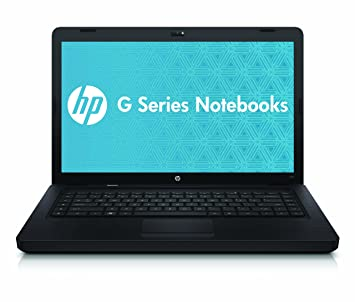 HP G56-125NR Notebook Broadcom Bluetooth Windows 8 Drivers Download (2019)