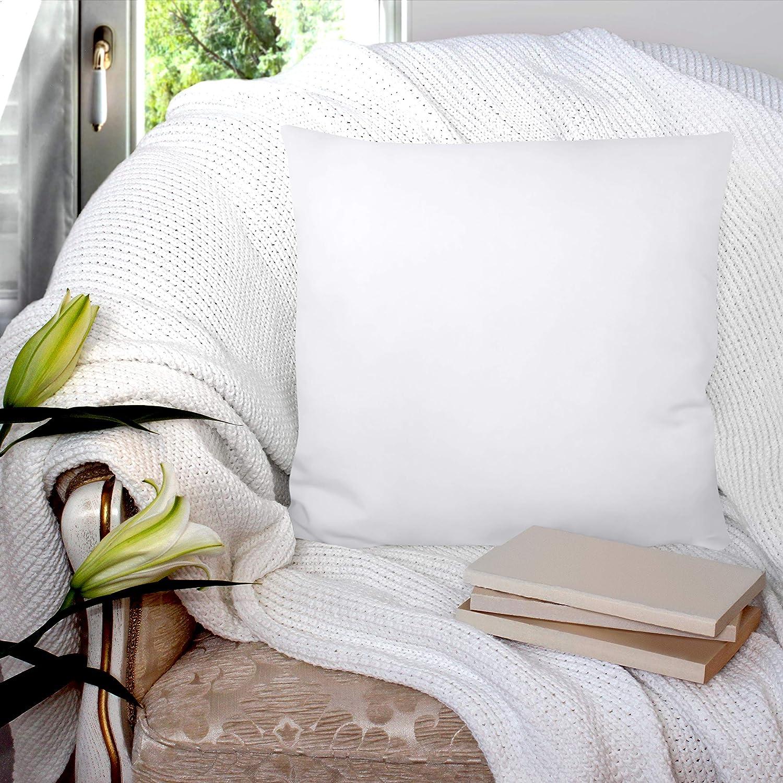 Utopia - Throw Pillows Inserts