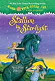 Stallion by Starlight (Magic Tree House (R) Merlin Mission)