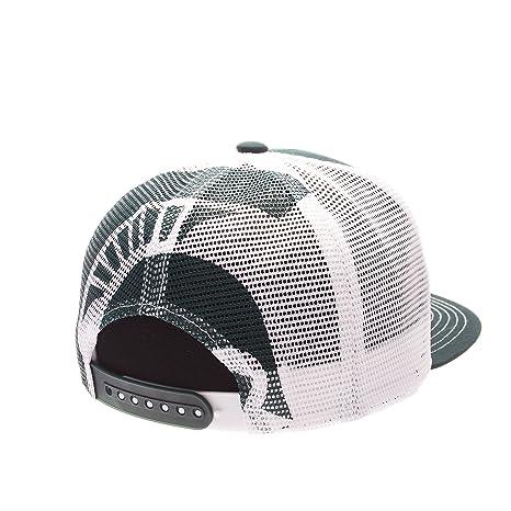new product 8d0c9 04694 Amazon.com   NCAA Florida State Seminoles Children Boys Screenplay Youth  Snapback Hat, Adjustable, Cardinal   Sports   Outdoors
