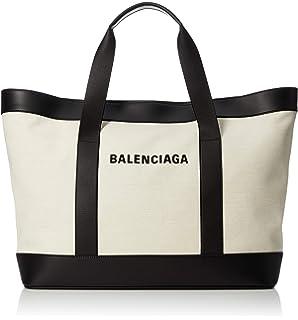 dc3a993c6866 Amazon.co.jp: [バレンシアガ] BALENCIAGA バッグ ショルダーバッグ ...
