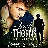 Jack of Thorns: Inheritance, Book 1