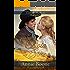 Olivia and Simon (Colorado Matchmaker Book 4)