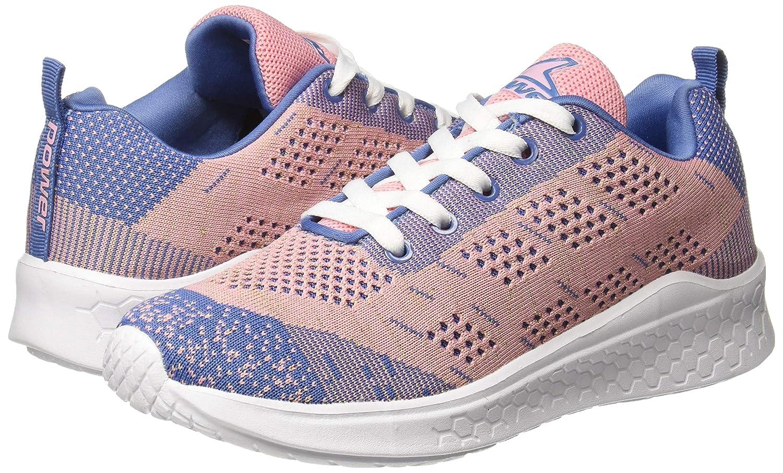 Power-Women Running Shoes