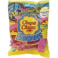 Chupa Chups, Golosina (Lenguas) - 1 de 150